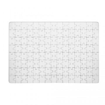 Puzzle, 7 Cardboard, 252...