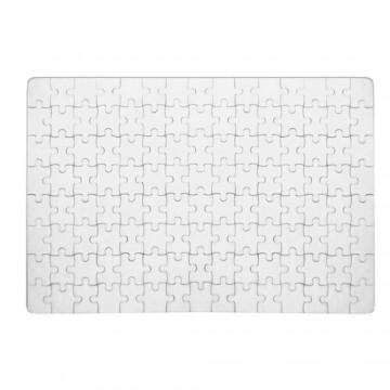 Puzzle, Cardboard, 192...
