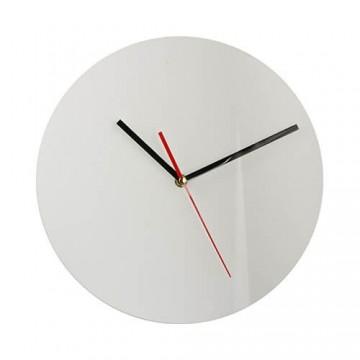 MDF, Clock, Round, 20 cm,...