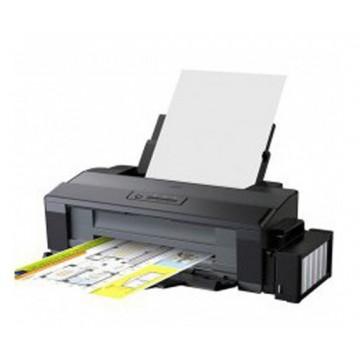 Epson printer,  ET14000,...