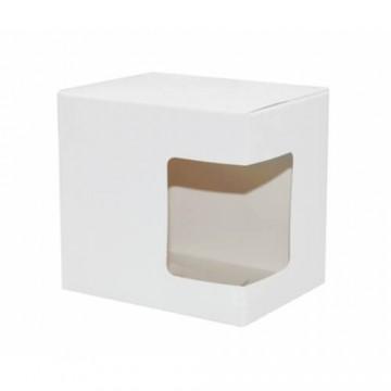 Accessoires, Mug box with...