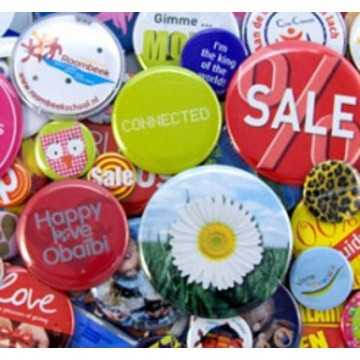 Button, 56 of 58 mm,...