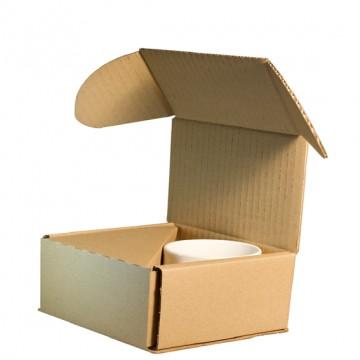 Accesoires, box for...