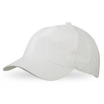 Baseball Cap, Sublimation