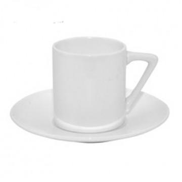 Mug, Cup and source,...