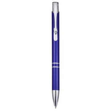Ball pen, colours,...