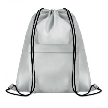 Bag, Bag with front pocket...