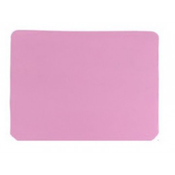 Accesoires, silicone mat,...