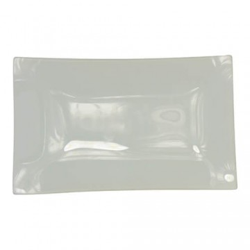 Glass, Shell 15x24 cm,...