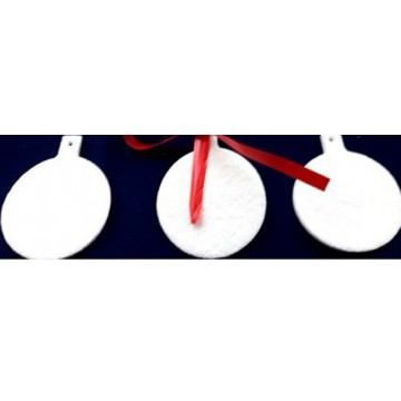 Kerstbal, Kerstboom, Hard...