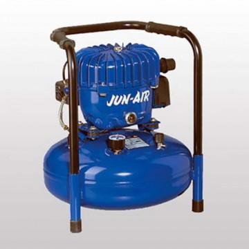 Compressor, Jun air