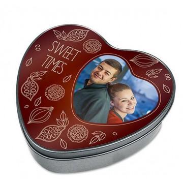 Cookie and Sweet Jar,...