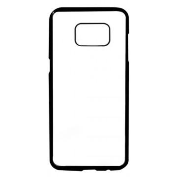 Samsung 7, Plastic zwart,...