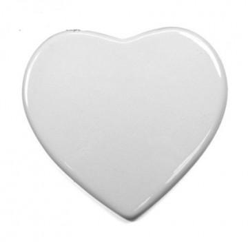 Tile, Heart, 15 cm,...