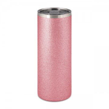 Thermobeker, Rood, 580 ML,...