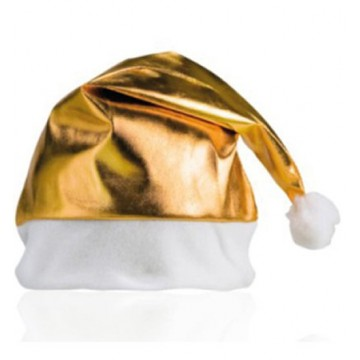 Kerst muts, Goud, Sublimatie