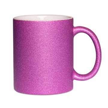 Mok, Purple glans, Metalic,...