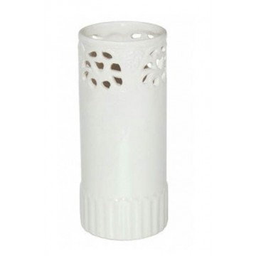 Ceramic, Flower Vase, 8,5 x...