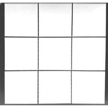 Ceramic, Tiles, 9,5x9,5 cm,...