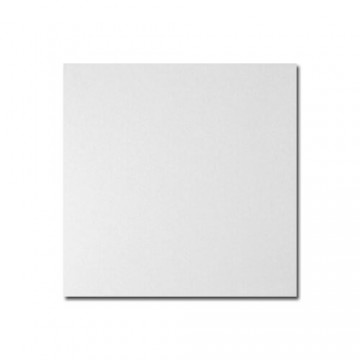 Ceramic, Tile,  20x20cm,...