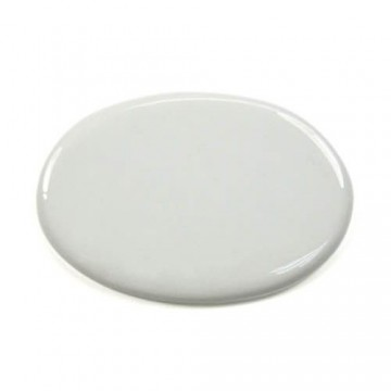 Ceramic, Tile, 15cm, Oval,...