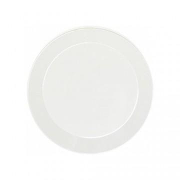 Ceramic, Platic plate,dia...