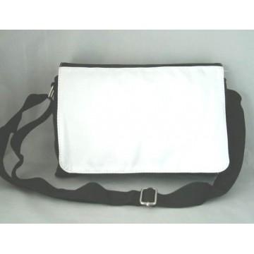 Bag, Lady, 24,5x32, black,...