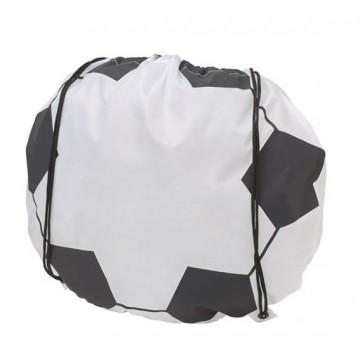 Bag, Football, Back pack,...