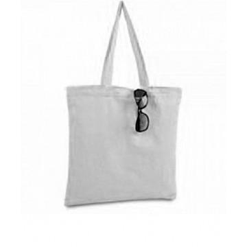 Bag, Shoulder bag, 39 x...