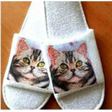 Set Bath slipper,...