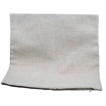 Pillow, 40x40, linnenlook,...