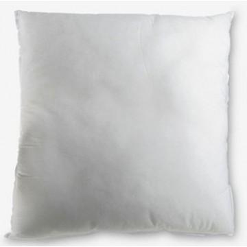 Pillow, filling, 40x40