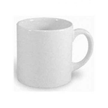 Mug, Senseo, 6OZ, plastic,...