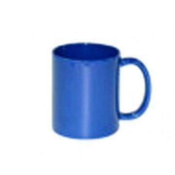 Mug, Glossy, laser, Multitrans