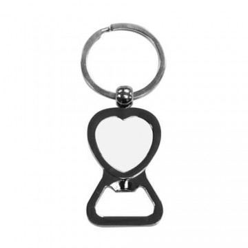 Keychain, Bottle opener,...