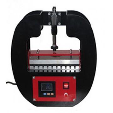Ballpen press