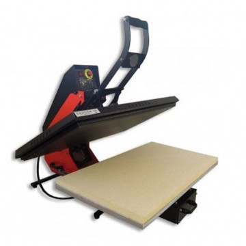 Press, special size 50x80 cm